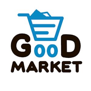 ГудМаркет-Лого-200х200