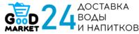 goodmarket-24.ru