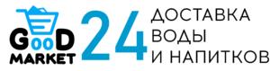 logo-gm2