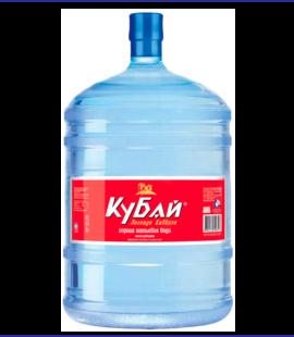 kubay-19l