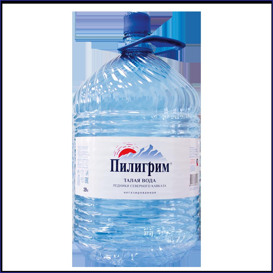piligrim-19-l-prt