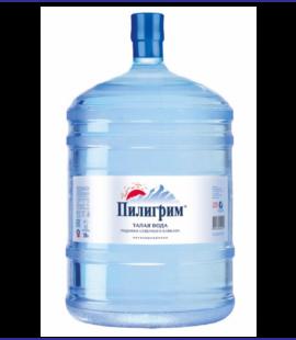 piligrim19l