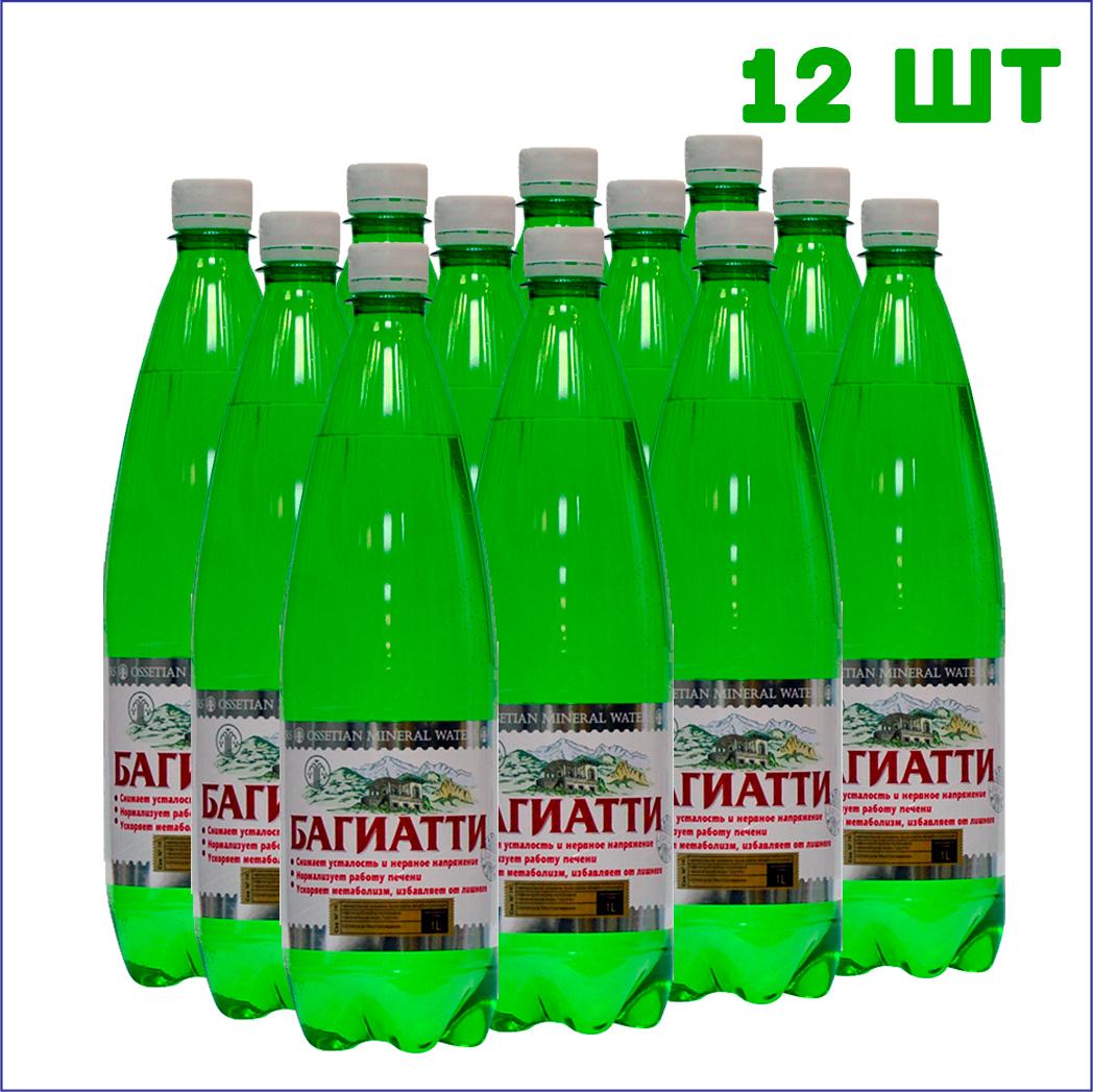 Багиатти-1л-газ-12шт