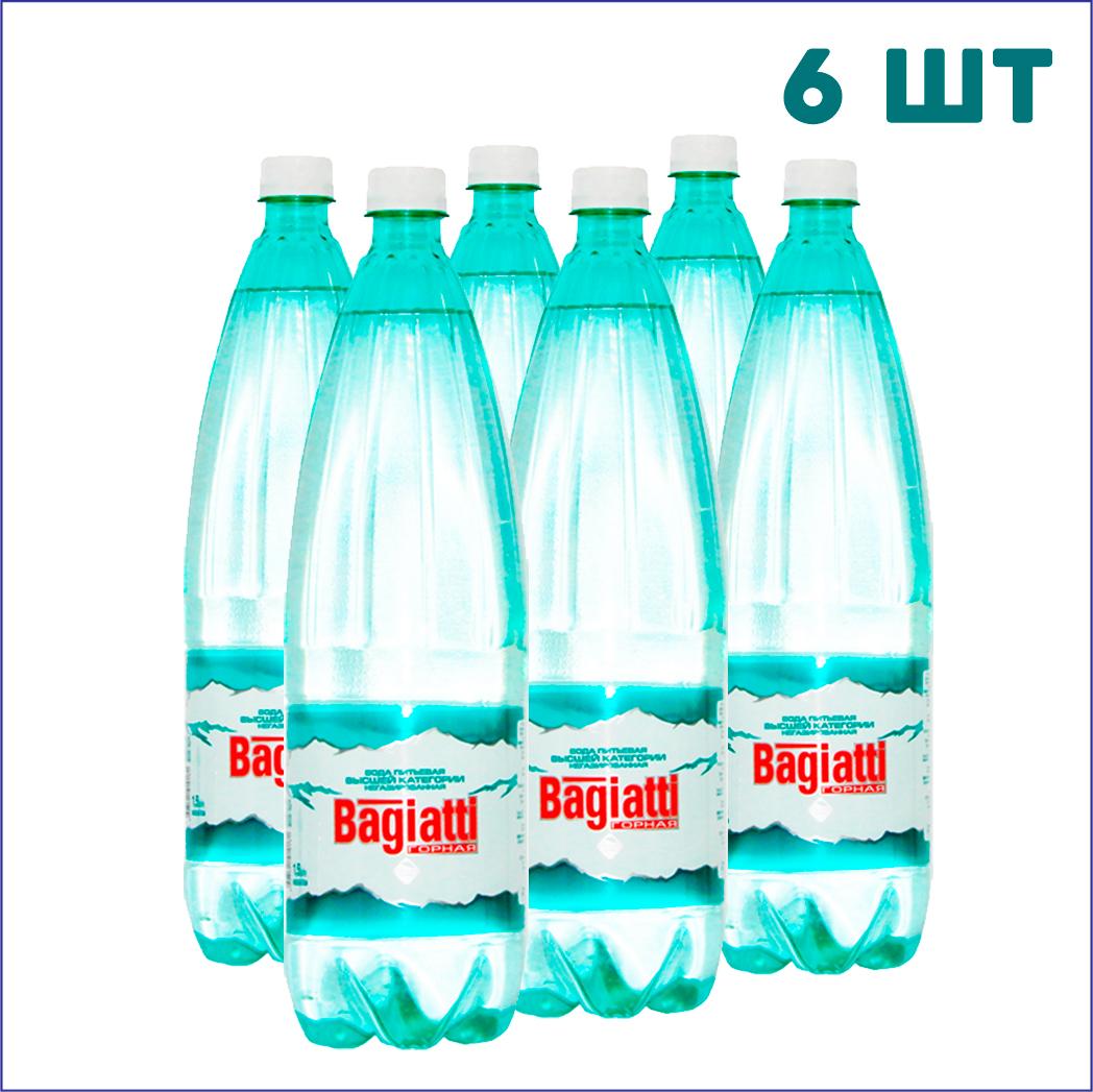 Багиатти-1_5л_6шт
