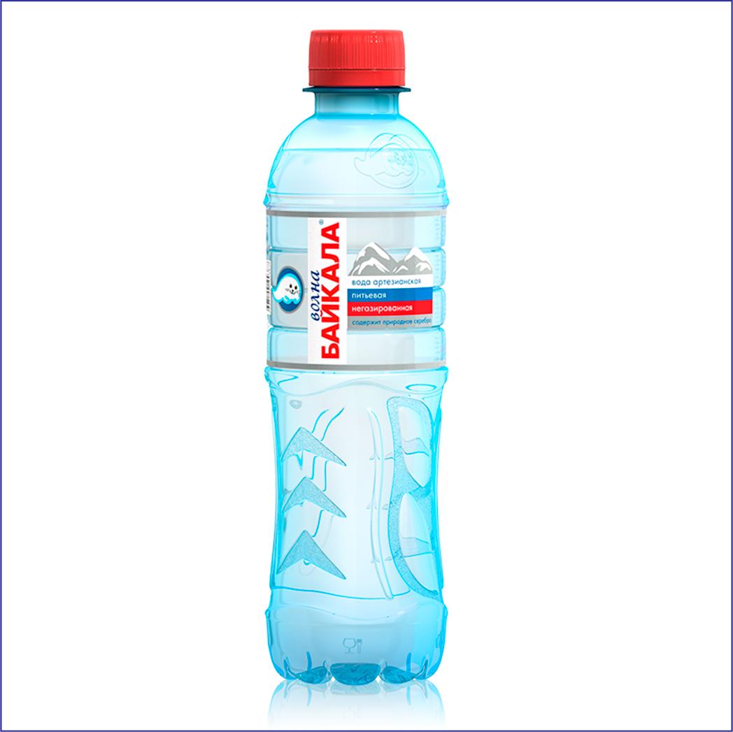 доставка питьевой воды москва
