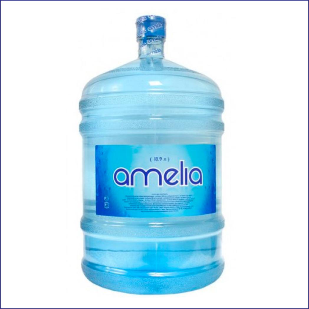 ameliya-19-pc