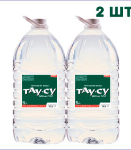 Тау-Су-5л-2ш