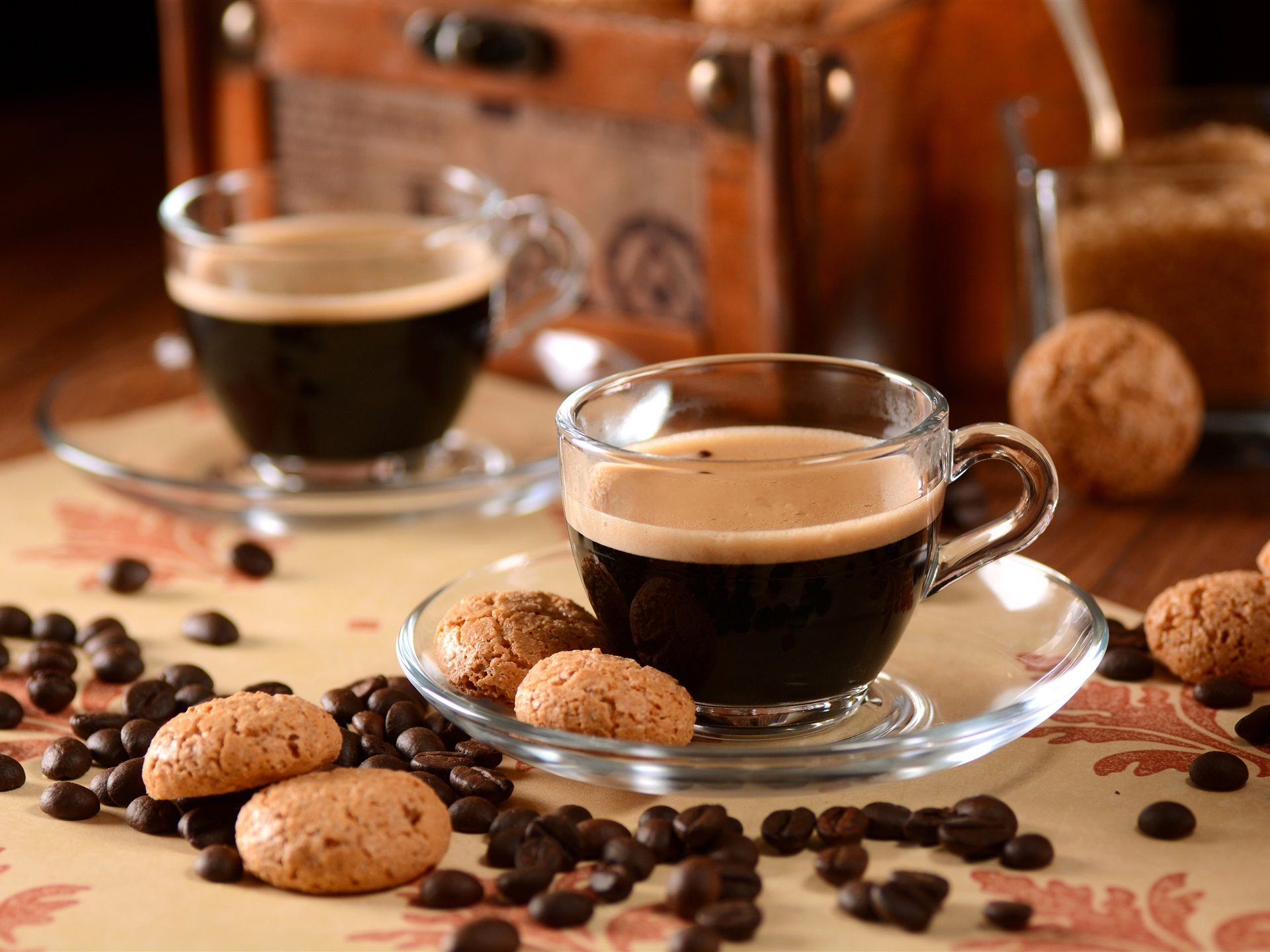 Coffee-beans-cookies-cups_1920x1440