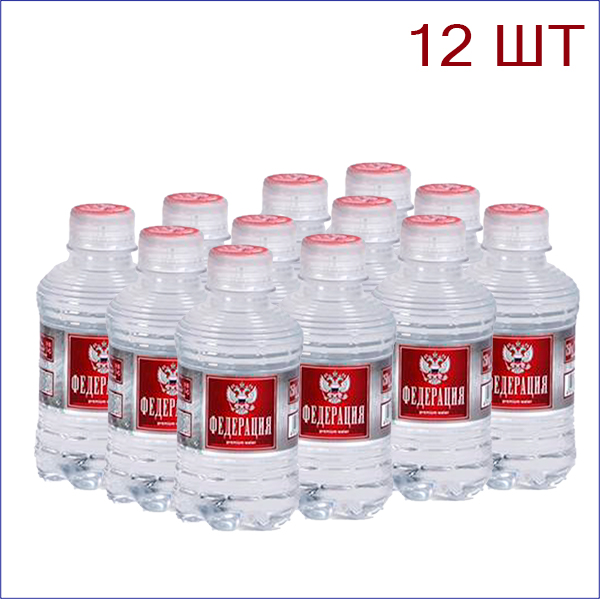 025-ПЭТ-12ШТ