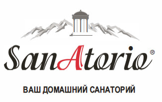 sanatorio-logo