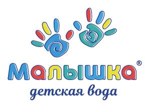 малышка-лого