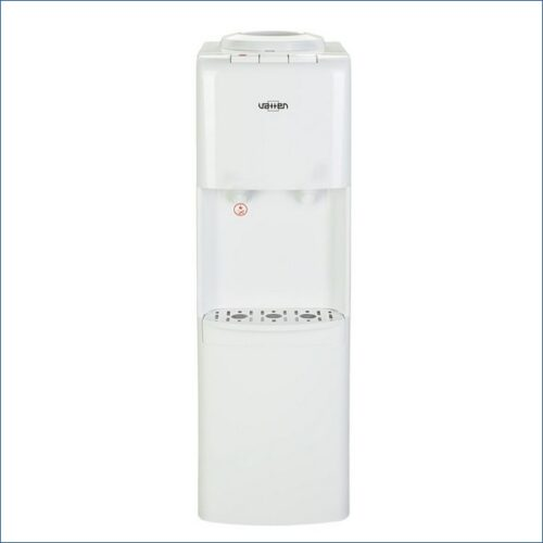Кулер для воды Vatten V41WE