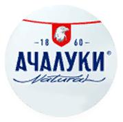 Ачалуки