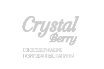 Crystal Berry