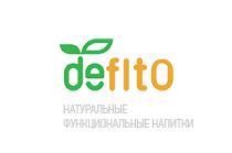 Дефито лого