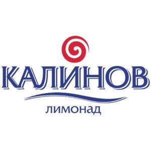 Калинов