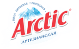 Лого Арктик