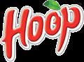 Лого Хоп