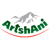 Аршани