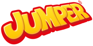 Jamper