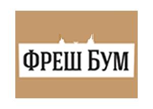 fresh-boom-logo