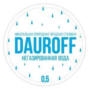 Dauroff