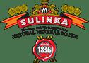 Лого Сулинка