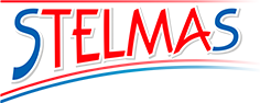 Лого СТЭЛМАС
