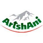 Artshani