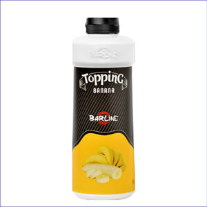 "Топпинг ""Barline"" Банан 1л./СТ"