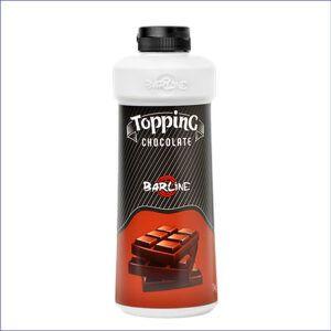 """Топпинг """"Barline"""" Шоколад 1л./СТ"""