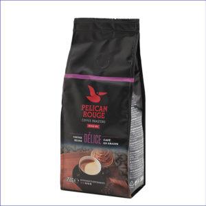 Кофе в зернах PELICAN ROUGE DELICE 250