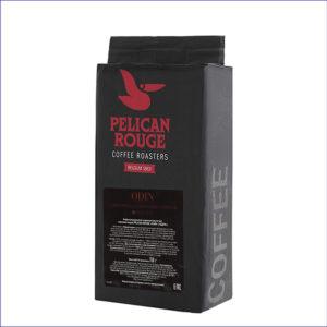 Кофе молотый PELICAN ROUGE ODIN 750
