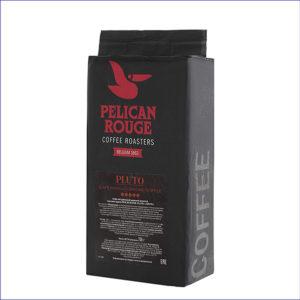 Кофе молотый PELICAN ROUGE PLUTO 750