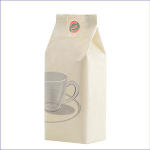 """Молокосодержащая сухая смесь для напитков ICS """"TOP CREMA"""""""